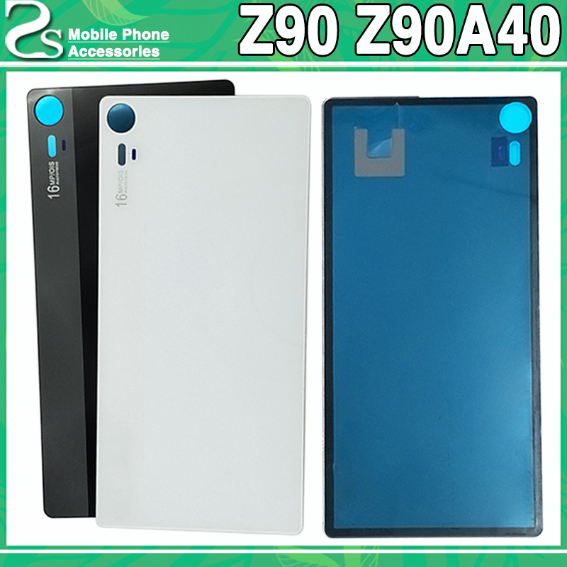 All kinds of cheap motor lenovo z90a40 back cover in All B