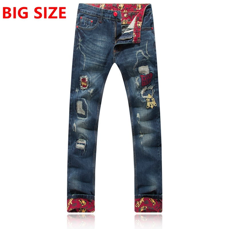 Size 3 Jeans Promotion-Shop for Promotional Size 3 Jeans on ...