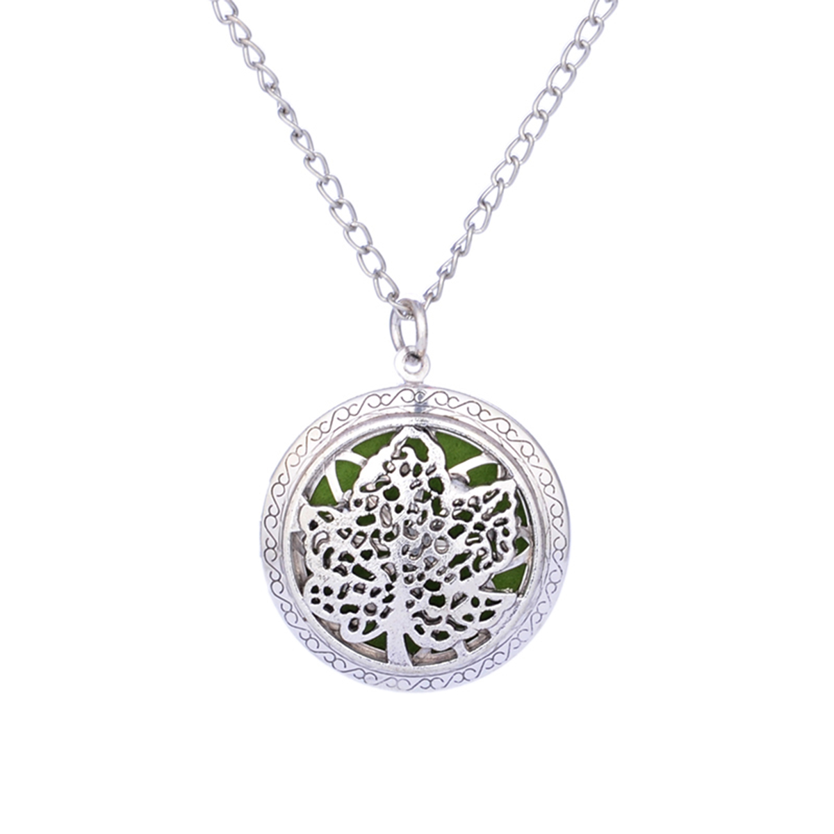 BNIB New Sterling silver 925 Bridesmaid Hello Kitty Necklace Pendant gift boxed