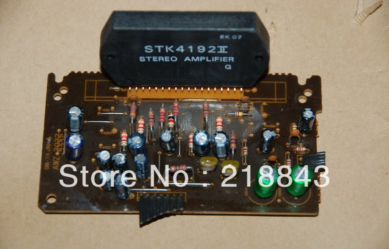 Px Slew Rate Svg besides Pinout Diagram furthermore Freeshipping Pcs Lot X W S  Ii Power  lifier Module Car  lifier Module For Audiophile likewise Sensors G together with Fa Bu. on free electronic circuit diagram