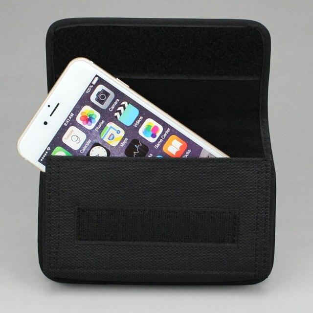 custodia iphone 8 cintura