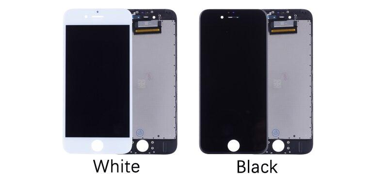 iphone-6+6s-A-10-WJJ-7