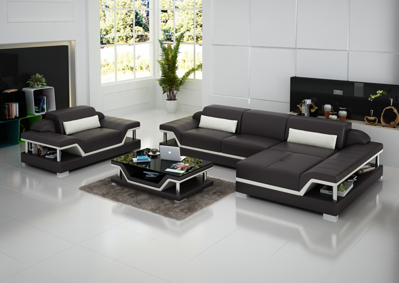 Awe Inspiring Us 1420 0 Italian Style Modern Sofa Living Room Furniture Leather Sofa In Living Room Sets From Furniture On Aliexpress Caraccident5 Cool Chair Designs And Ideas Caraccident5Info