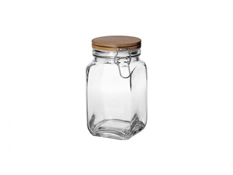 Емкость для сыпучих продуктов NADOBA, Dasa, 1,2 л емкость для сыпучих продуктов nadoba dasa 1 2 л