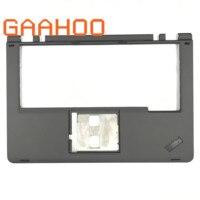 Brand new original laptop case for LENOVO THINKPAD S1 Yoga Yoga 12 S240 TOP COVER Palmrest Upper