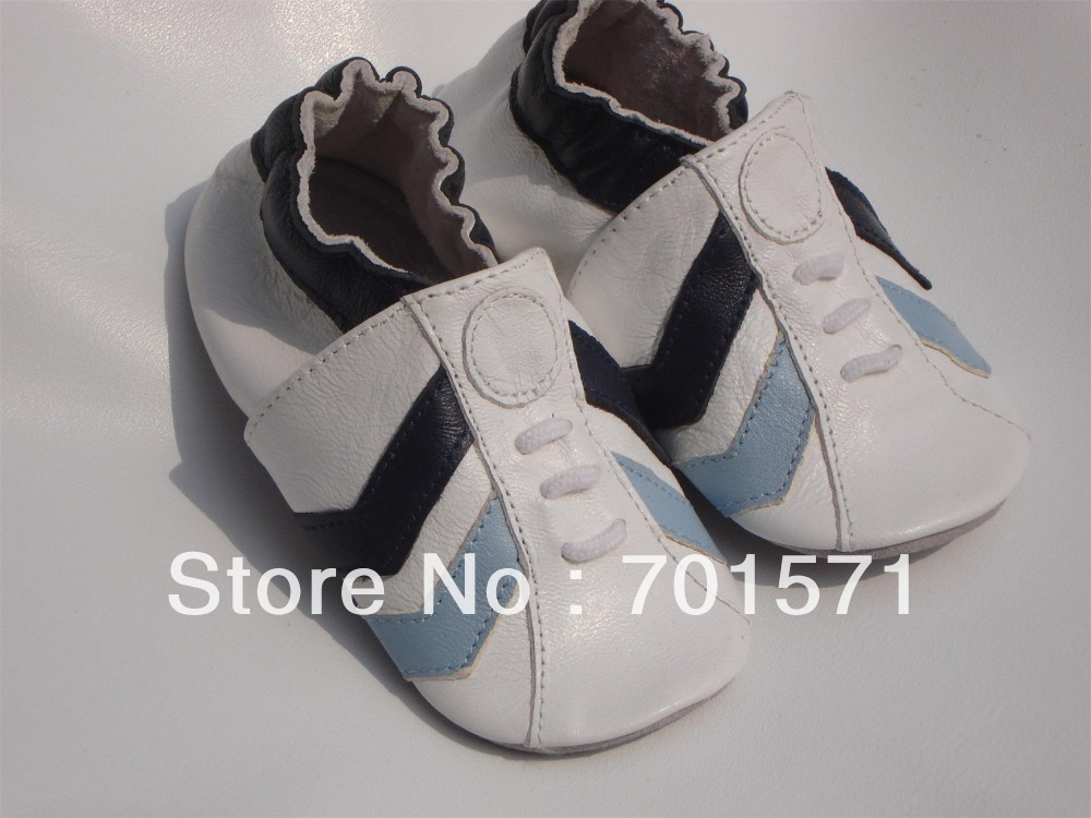 Best sell baby sport shoes X1001