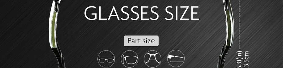 Sports-Sunglasses_08