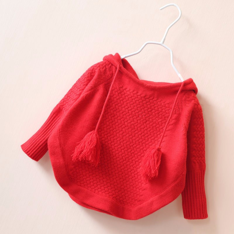 girls pullover (13)