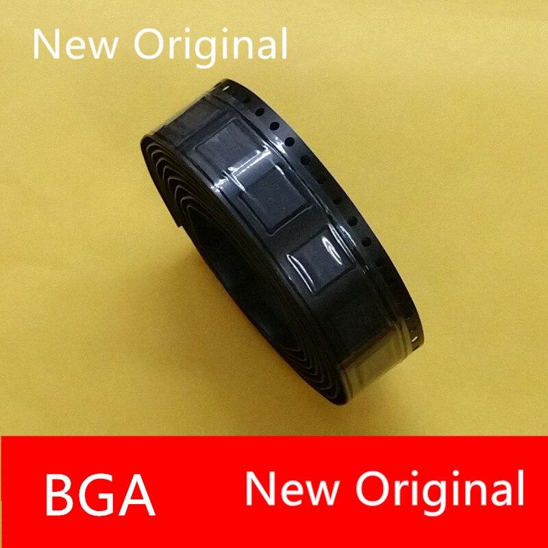 JHL6240  ( 1 pieces/lot)  Free shipping    BGA  100%NEW ORIGINAL  Computer Chip & IC   JHL6240JHL6240  ( 1 pieces/lot)  Free shipping    BGA  100%NEW ORIGINAL  Computer Chip & IC   JHL6240