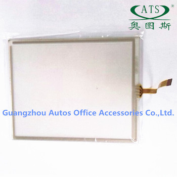 For use in DI451/ 470/ 550/ 5510 for Minolta compatible with copier touch screen strong packing  from China