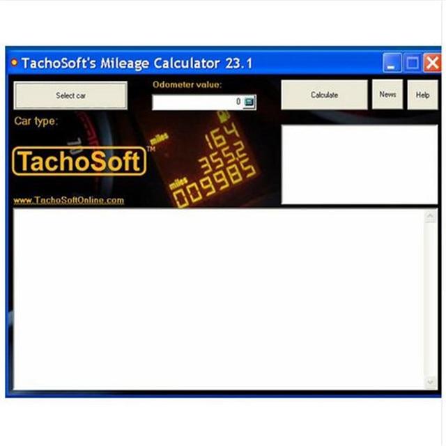tachosoft 23.1 gratuit