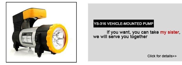 SEBTER Автомобильный аварийный молоток давления в шинах многофункциональный оконный выключатель нож режущий зажим инструмент Предупреждение