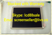 best price and quality  original  LB121S02  industrial LCD Display