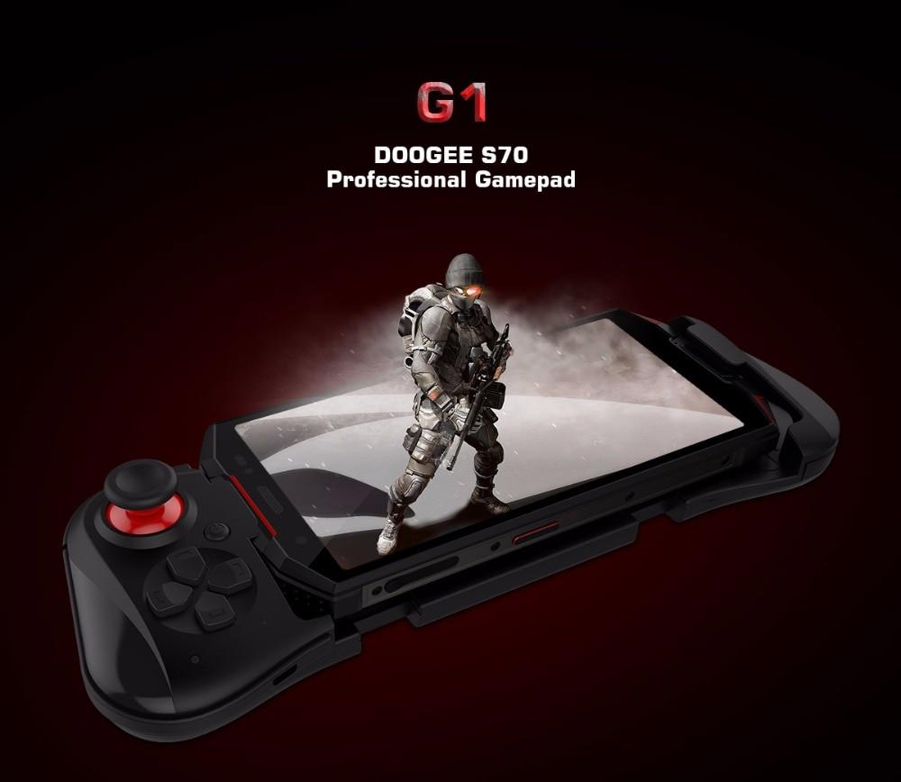 g1_01