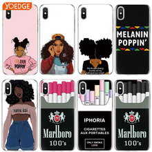 reputable site 24a6b 569d2 Buy iphone 7 plus cigarette case and get free shipping on AliExpress.com