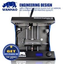 Промышленное impresora 3d, для домашнего использования DIY настольные цифровые 3d-принтер, дешевые цены DIY 3d-принтер