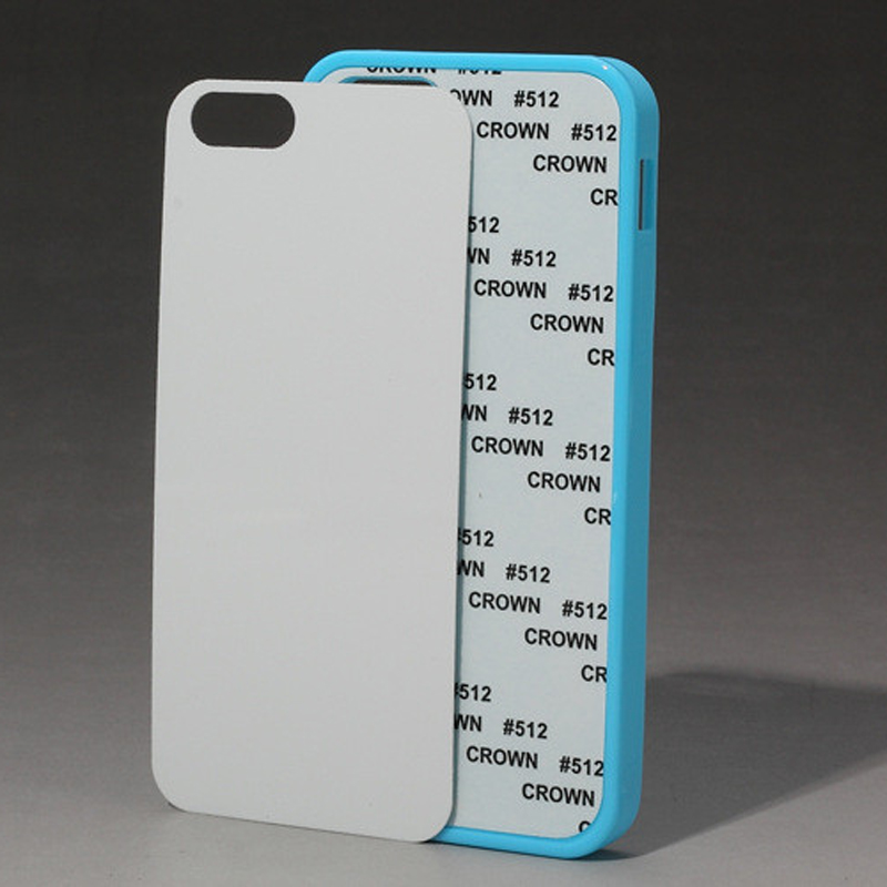 photo regarding Printable Phone Case named US $27.0 sublimation blank customized illustrations or photos entire neighborhood decal printable cell phone scenarios for apple iphone 6 6s 6 as well as 6s in addition Do it yourself Customzied Design and style Situation upon