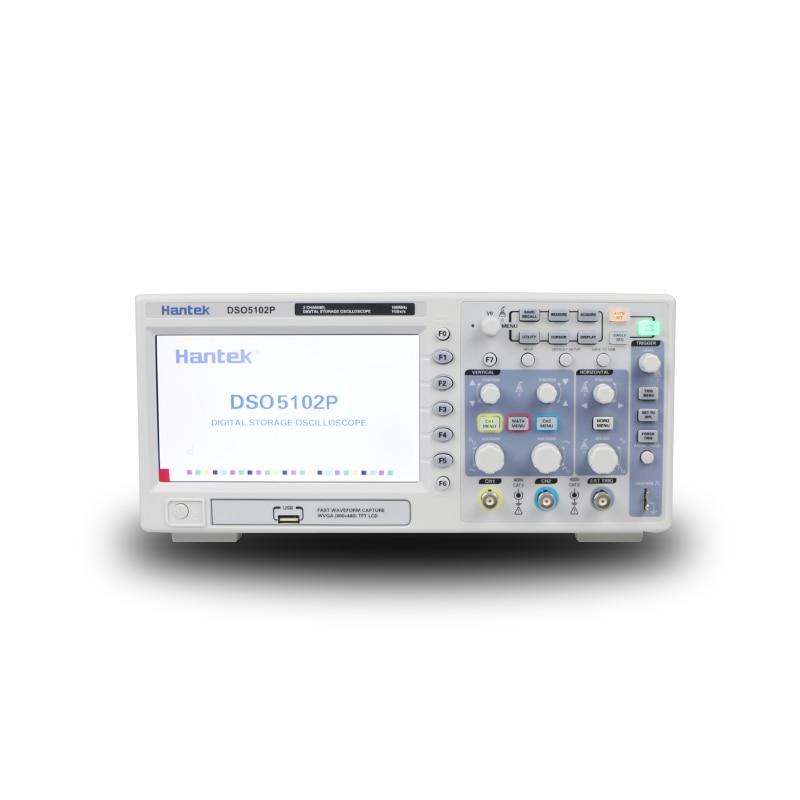 dso5102p на алиэкспресс