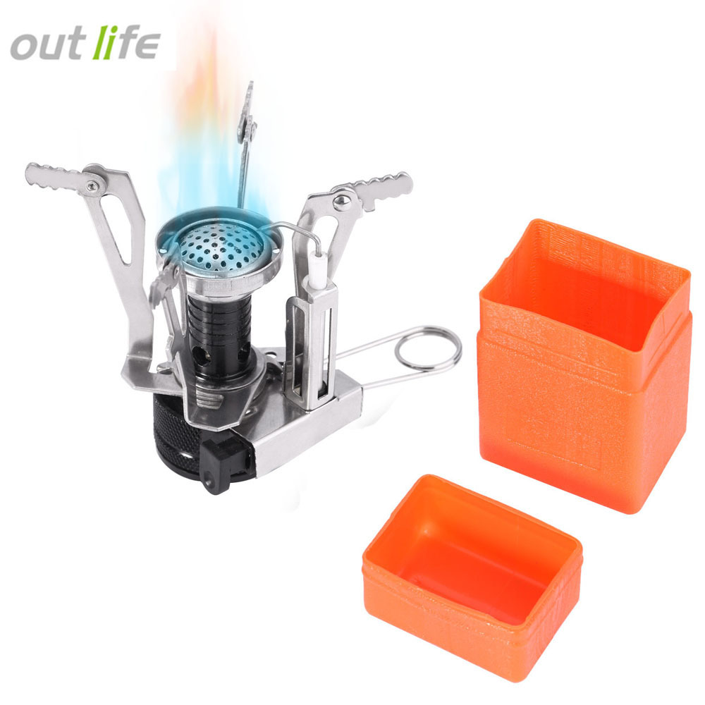 Japanese Portable Gas Stove Where Buy Buy Tub With Affirm