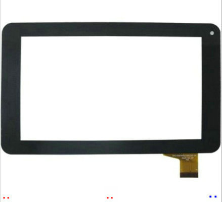 Free Film New touch screen 7 Lenco Tab 4 Two 70 lenco kidztab 74 Touch panel