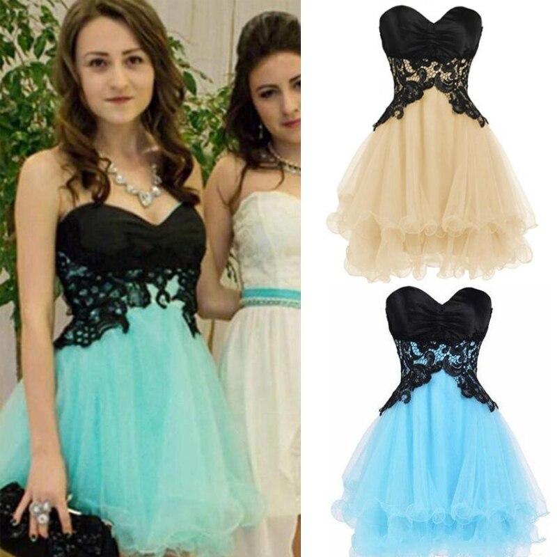 Online Get Cheap Cute Petite Dresses -Aliexpress.com | Alibaba Group