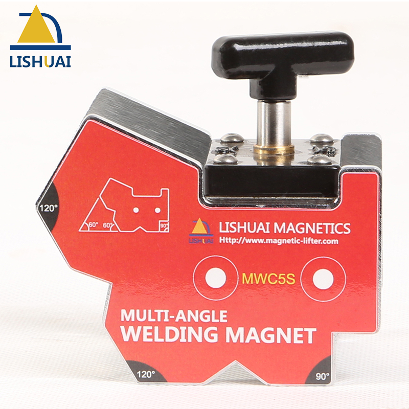 welding clamp 10 force