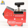 New Product Lishuai Multi-angle Welding Magnet/Magnetic Welding Clamp