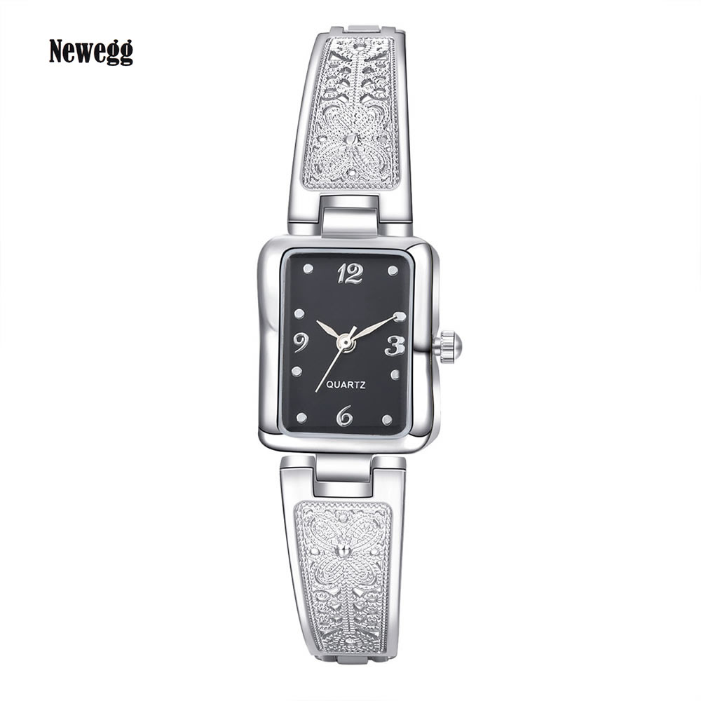 2017 New Luxury Brand  Women Watch Fashion Quartz Watches Ladies Dress Geneva Wristwatches Relogio Feminino 2016 new fashion geneva women watch diamonds dress ladies casual quartz watch leather wrist women watches brand relogio feminino