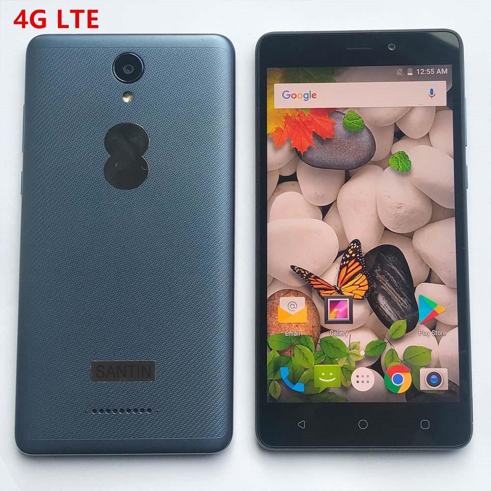 Hot Sale] BILLION CAPTURE PLUS 4G Smartphone 3GB+32GB ROM