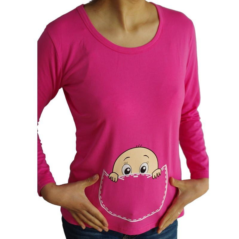 maternity tops (2)