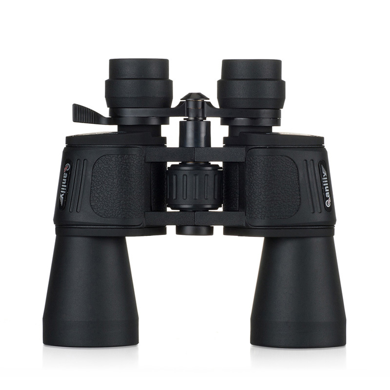 Telescope 10 180x90 font b Binocular b font Telescopes for Day Hunting Outdoor Camping Hiking Concert