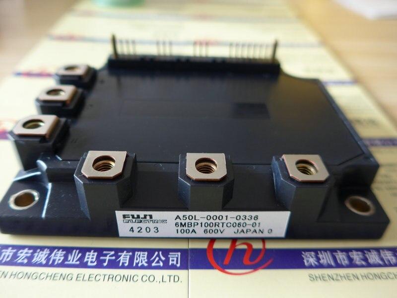A50L-0001-0336module power moduleA50L-0001-0336module power module
