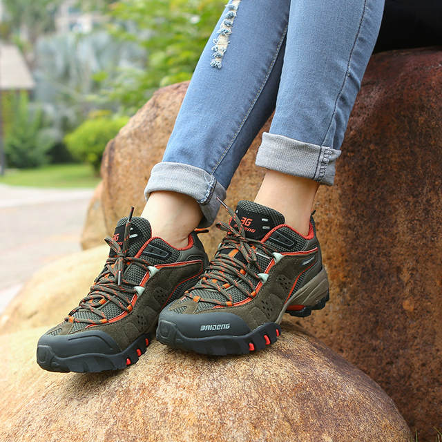 US $36.63 46% OFF|New Style Riding Cycling Shoes Road Breathable Bicycle Shoes Cycle Sneakers Sapatilha Ciclismo Hiking Sneaker Trekking Shoes in