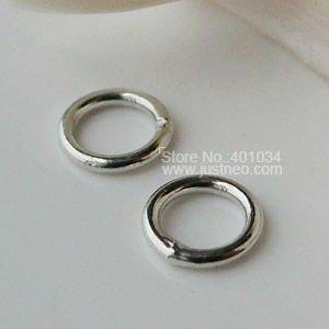 Genuine 925 Sterling Silver Key Jewellery Making Findings Charms Pendants A1