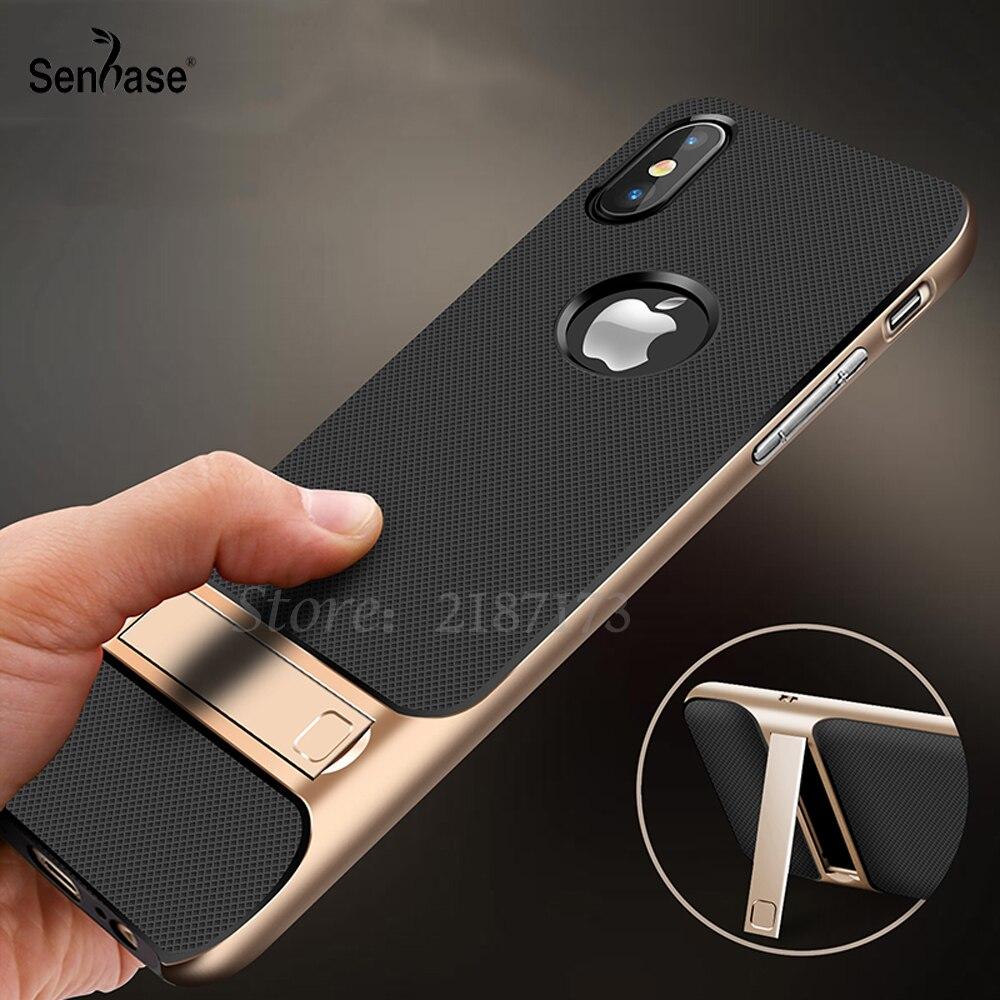 Etui Iphone  Amazon