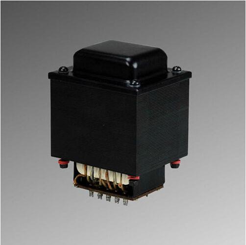 GZbotolave Raphaelite 300 W puissance transformateur 300B, 2A3 single-ended push-pull DC filament