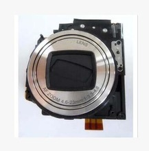 Sale FREE SHIPPING !new Digital Camera Replacement Repair Parts For Olympus FE-200 FE200 Lens Zoom Unit NO CCD