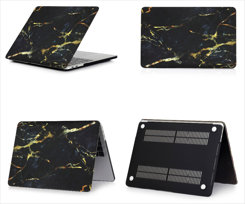 PFHEU-New-For-Macbook-Air-Pro-Retina-11-12-13-15-Laptop-Case-Marble-Stone-PC (3)