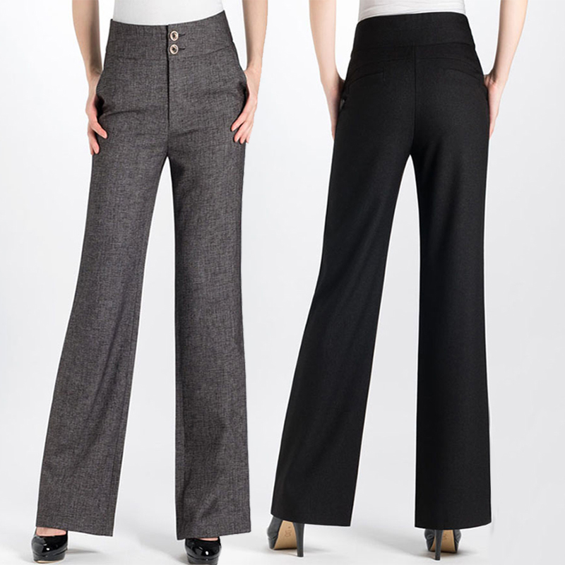 Shop for Womens Formal Trousers from the ASDA George womens trousers range. Keep up with the latest styles and trends with ASDA George. Order online today!