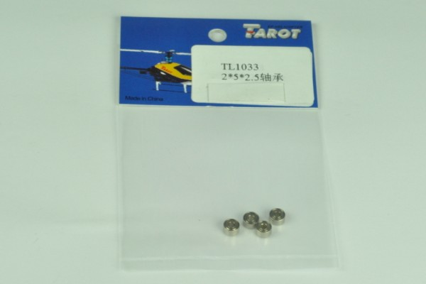 TL1033