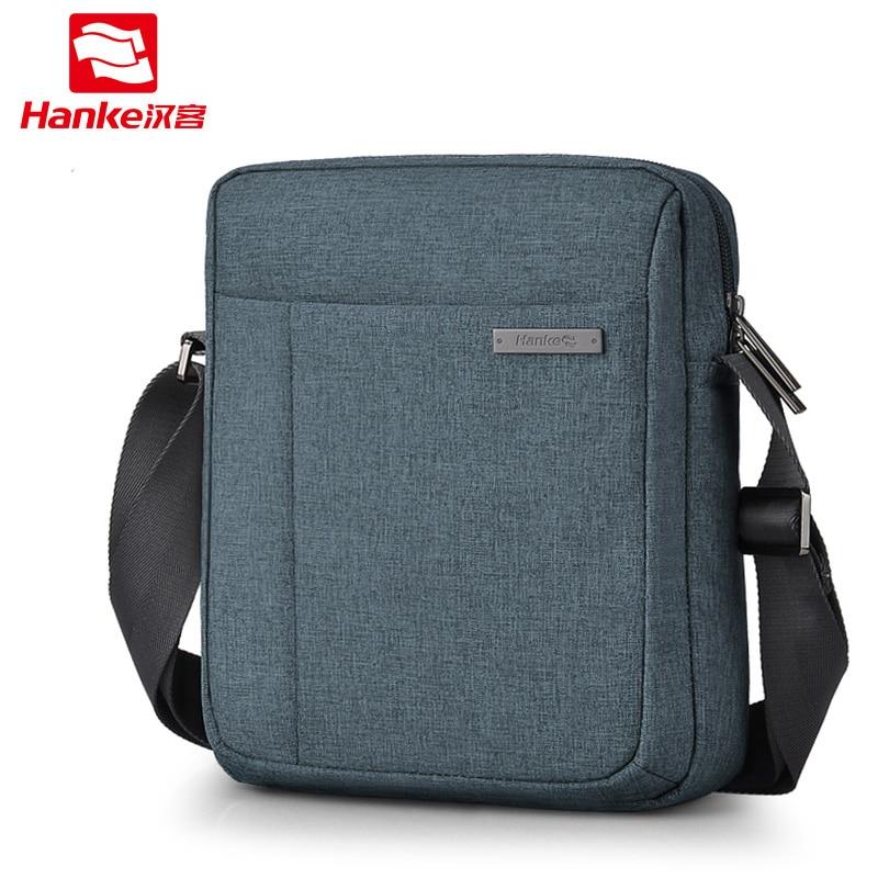 Hanke Men Crossbody bag
