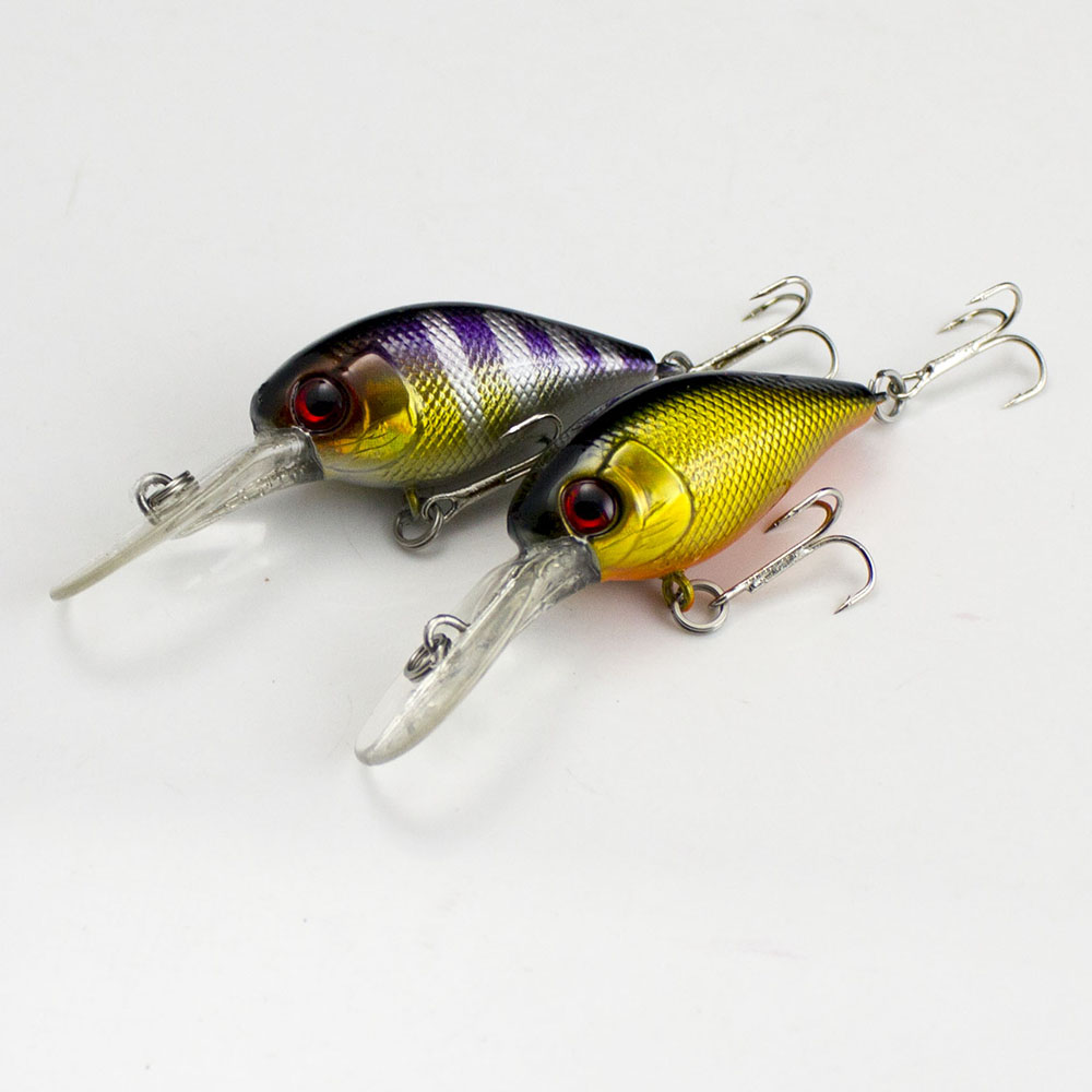 Online buy wholesale fishing bait from china fishing bait for Bulk fishing lures