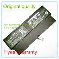 Оригинал 7.4 В 42Wh Литий-полимерный аккумулятор NP900X1B для AA-PLPN6AR батареи + Бесплатная доставка