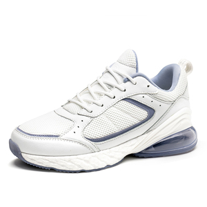 Image 3 - ONEMIX Sneakers For Men Winter Autumn Running Shoes Outdoor Jogging Sneaker Shock Absorption Cushion Air Soft Midsole 270 Shoe