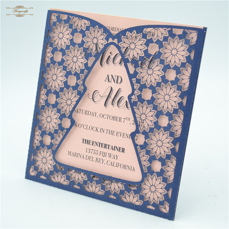 Wedding Invitation Giveaway: Wedding Giveaways Christmas Ornaments Wedding Invitation
