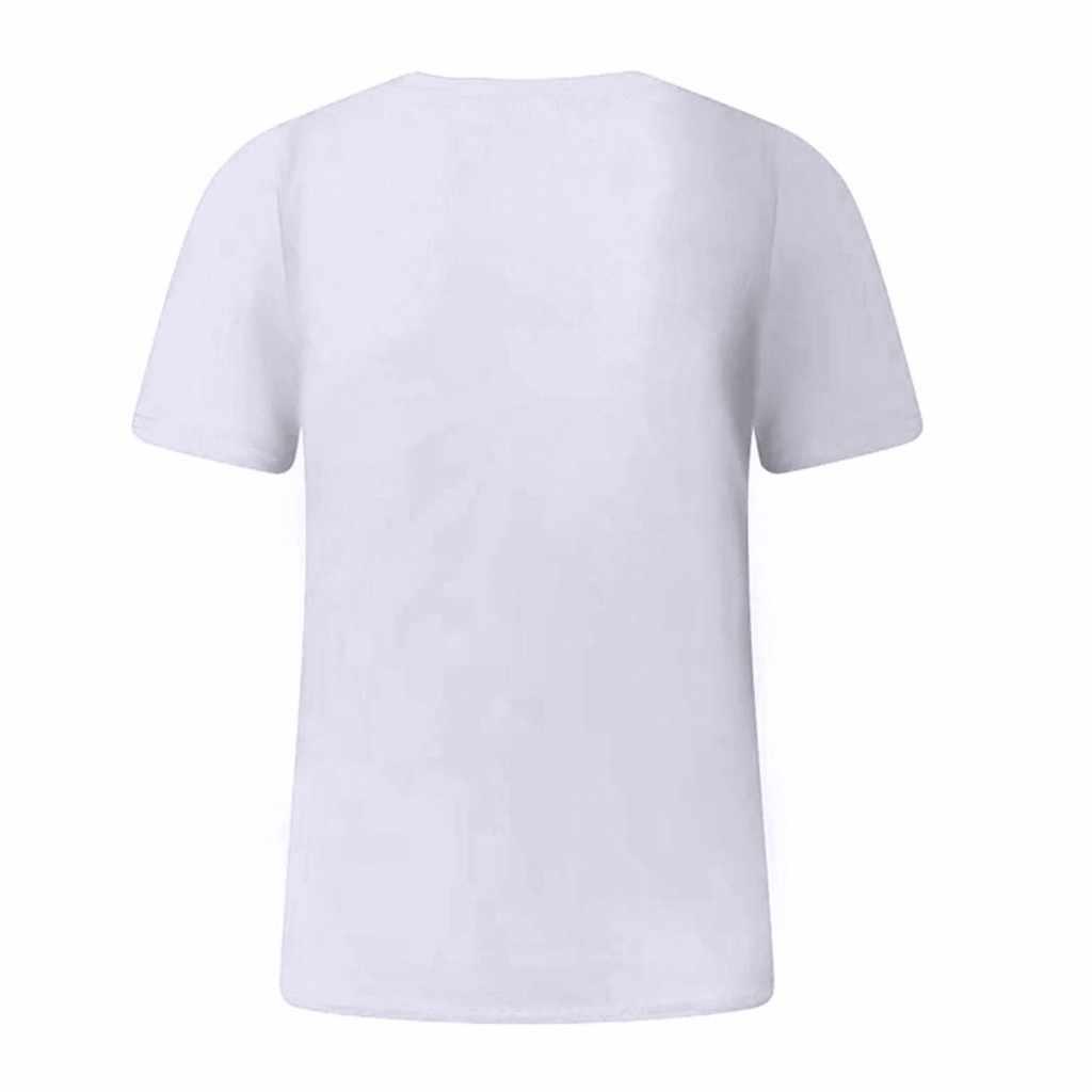 Da Banana T-shirt Humor Se Despir Design de Alta Qualidade de Manga Curta T-Shirt 100% Algodão Dos Homens Da Moda Tops Tee