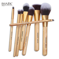 High Quality Women Makeup Brushes Cosmetic Brush Set Kits Makeup Brushes Classic Soft Cosmetic Makeup Brush