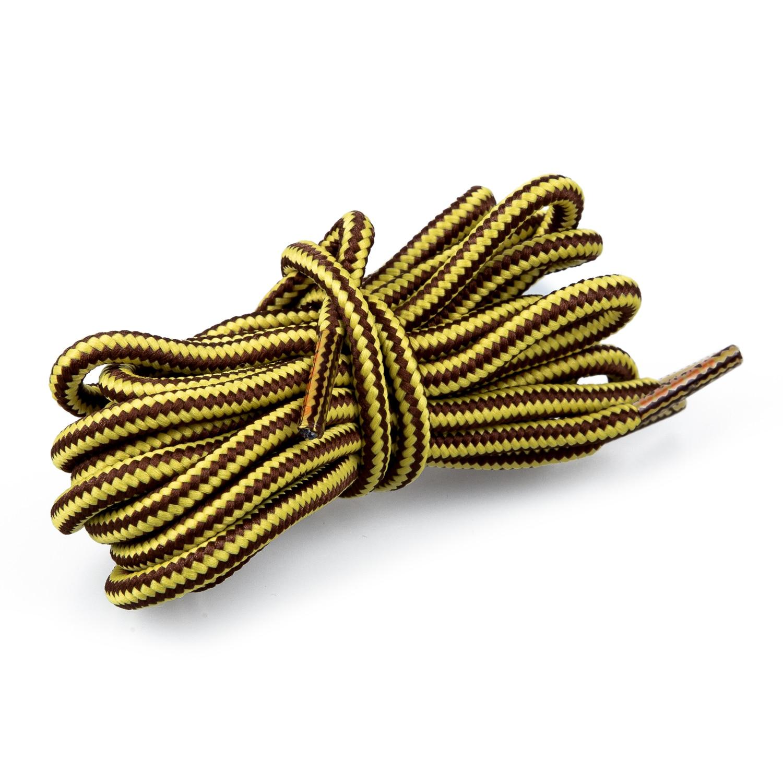 1 pair 152 cm Sustainable High Resistance Shoelaces оголовок скважинный unipump 152 40 акваробот