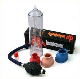 Proextender,Penis Enhancement Experts ,penis pump ,vacuum penis Pro extender,sex product