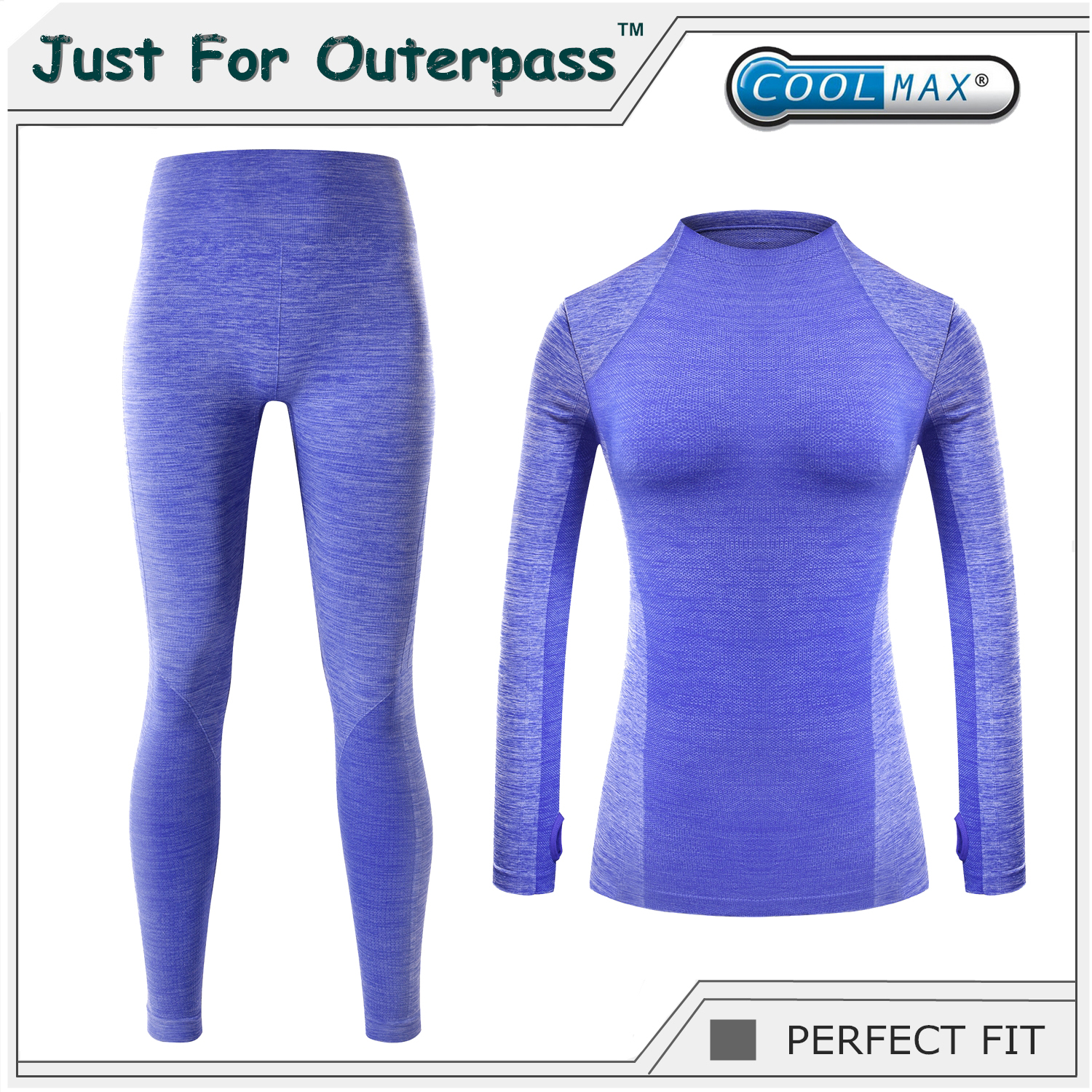 Online Get Cheap High Quality Thermal Underwear -Aliexpress.com ...